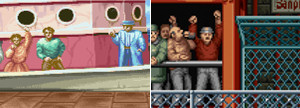 5 Important Lessons Learned from Street Fighter 2