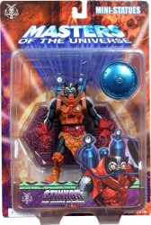 The 5 Most Ill-Conceived Action Figures