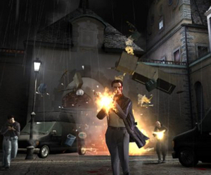 10 Highly Anticipated Video Games You'll Never Get To Play