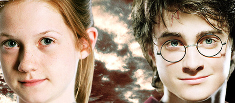 Top 6 Reasons Harry Potter Isn't For Kids