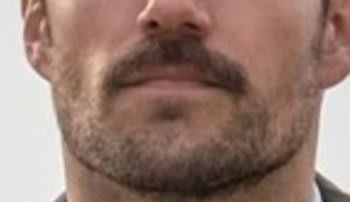 Henry Cavill's Mustache Is Setting The Internet On Fire