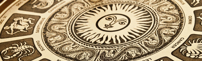 5 Scientific Reasons People Still Believe In Astrology
