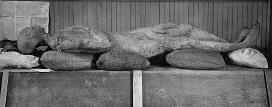 5 Outrageous Archaeological Hoaxes That Fooled the Experts