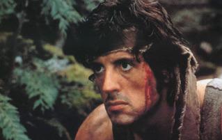 6 Amazing Performances by Actors Who Weren't Acting (Part 2)
