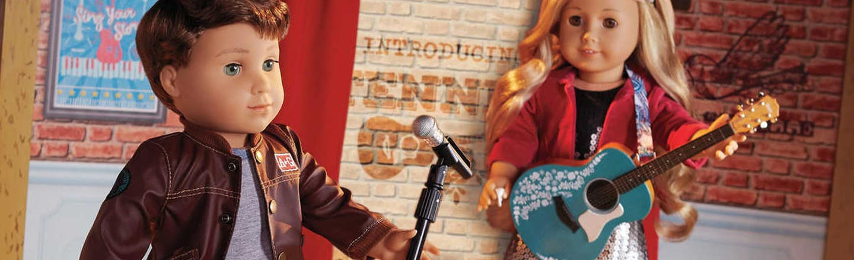 Inside American Girl Place: Drama, Hookups, Vast Booze Menu