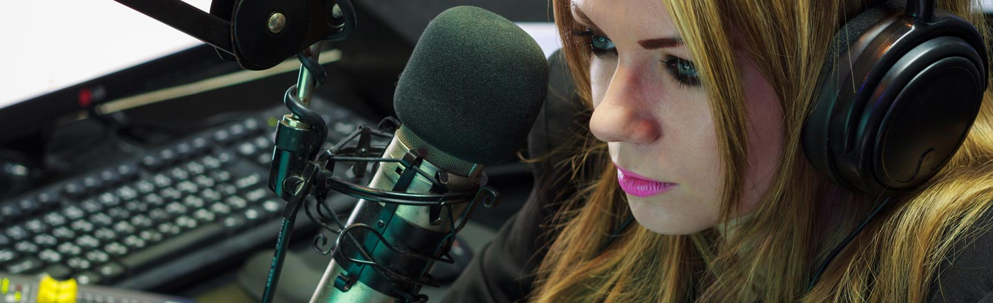5 Sad Realities Of Working In The Dying Radio Business