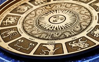 5 Scientific Reasons People Still Believe In Astrology