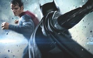 5 WTF Comicbook Origins Of Batman V Superman