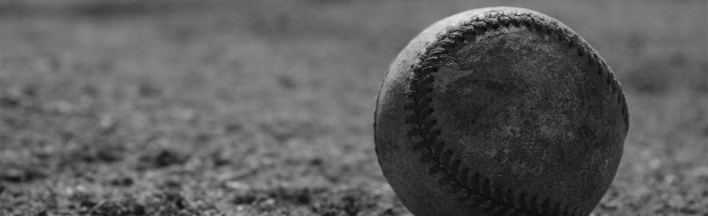 Baseball Is Dead. Again.