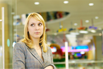 5 Horrible Things You Learn Working At A Convenience Store