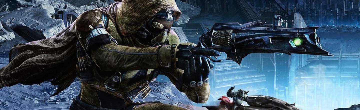 5 Reasons Gaming Is Being Ruined By Hype For Its Games