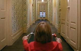 5 Stories That Prove Stanley Kubrick Was A Maniac
