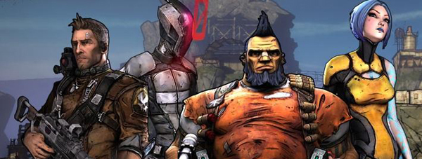 5 Ways 'Borderlands 2' Is a Remorseless Addiction Machine