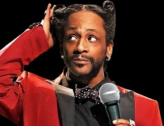 4 Things You Should Know About Katt Williams' Breakdown