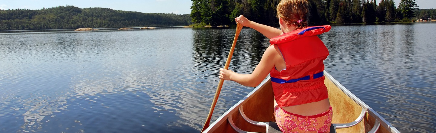 5 Things Parents Do To Ruin Camp For Kids (From A Counselor)