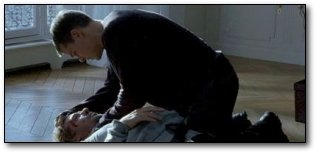 5 Reasons Anyone Could Defeat the CIA in the Bourne Trilogy