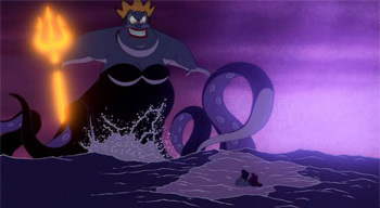 The 7 Most Deeply Disturbing Deaths In Disney History