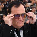 Tarantino Wants To Make A Horror Film, Forgot He Already Did