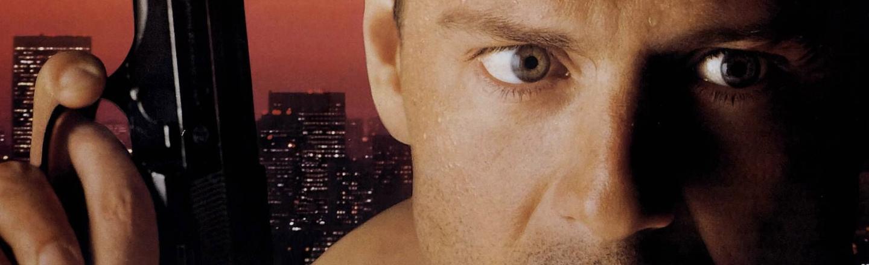 The Craziest 'Die Hard' Sequel is a Forgotten Comic Book