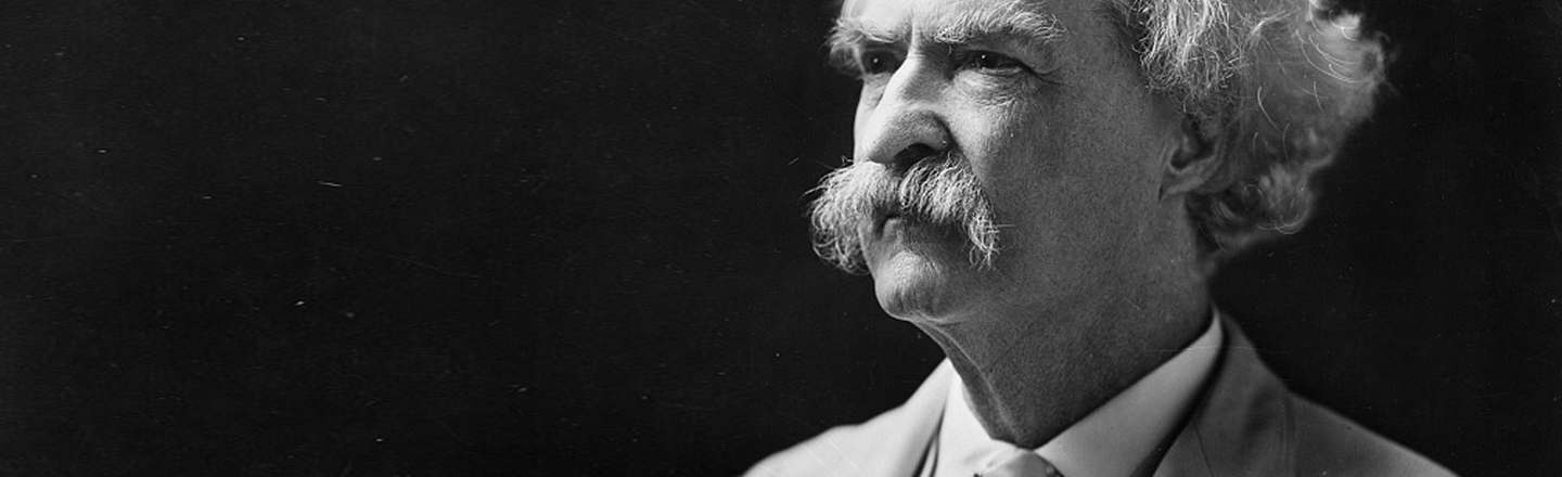 6 Famous People Who Eerily Predicted Their Own Deaths