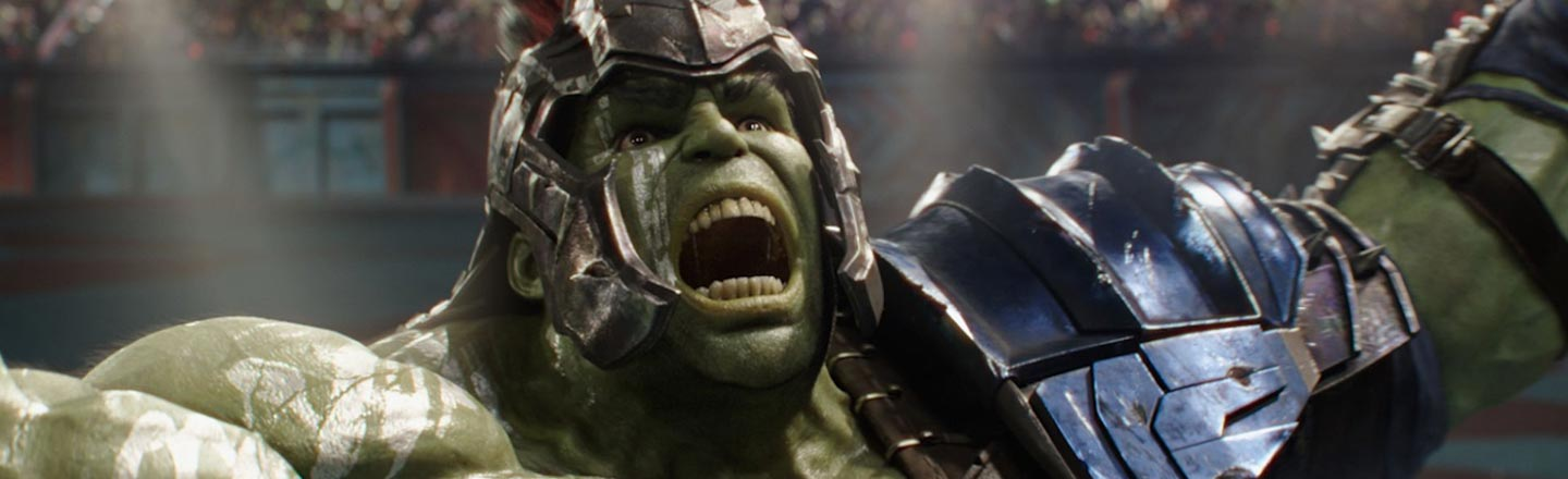 Weird Unanswered Questions Of The Marvel Universe