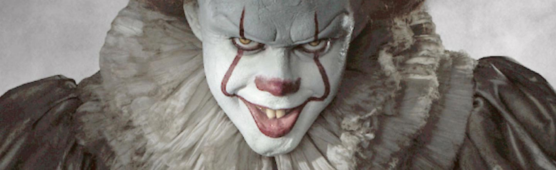 5 Horror Movie Sub-Genres That Just Won't Die