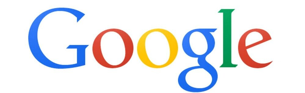 8 'Game-Changing' Products Google Created (And Unceremoniously Killed)