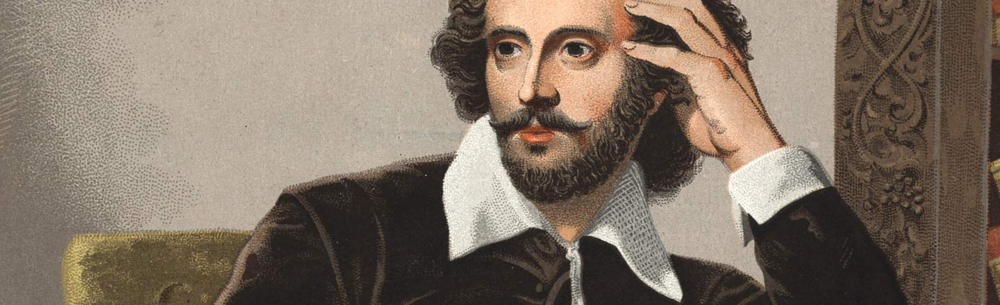 6 Famous Literary Quotes Everyone Uses Exactly Wrong