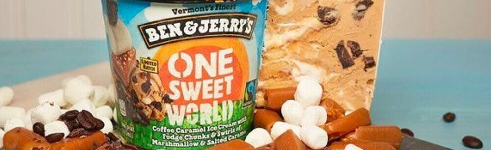Did Ben & Jerry's Ditch A Flavor Cause Of Dave Matthews' Poop Fiasco