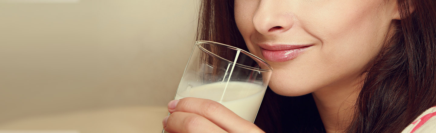 6 Food Myths You Probably Believe (That Are Complete BS)