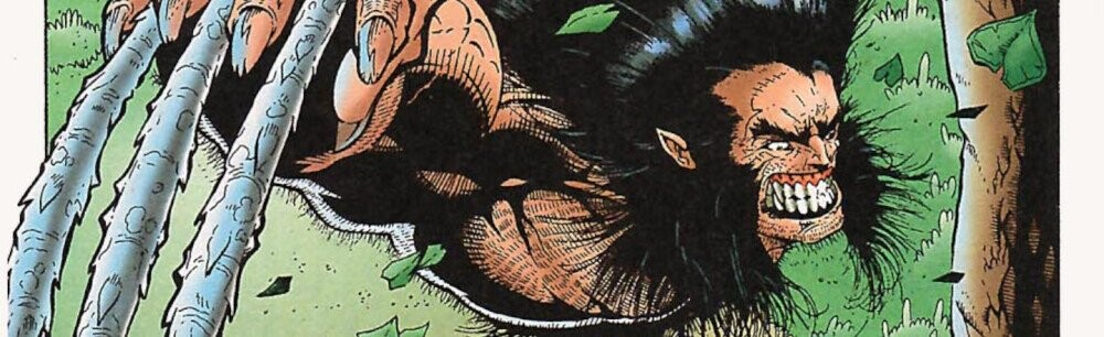 4 Impressively Dumb 'What If' Stories That Marvel Actually Printed
