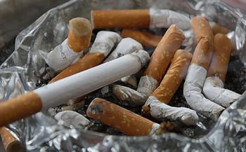 6 WTF Things You Had No Idea Tobacco Companies Got Away With