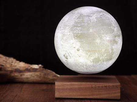 These 7 Gifts Will Have Your Friends Over The Moon