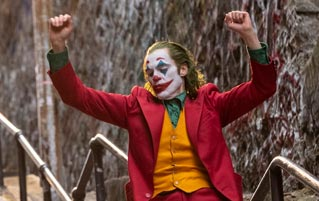 The Most Confusing Moment In 'Joker' Has Been Explained