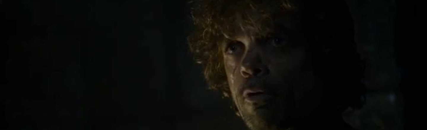 A Widely Hated 'Game of Thrones' Scene Foreshadowed Its Ending