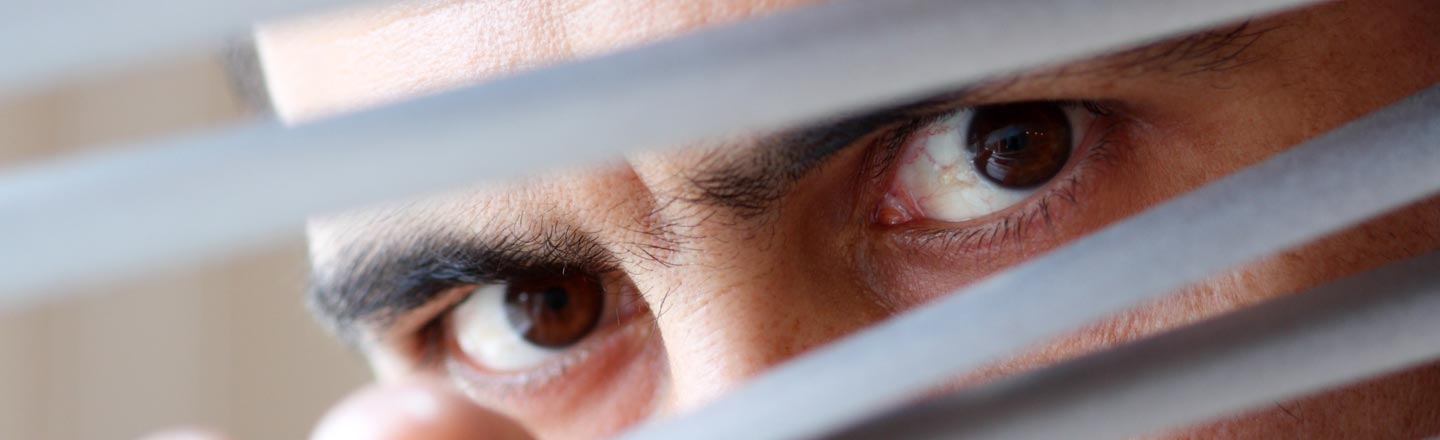 5 Neighbor Horror Stories (That Are Way Worse Than Yours)