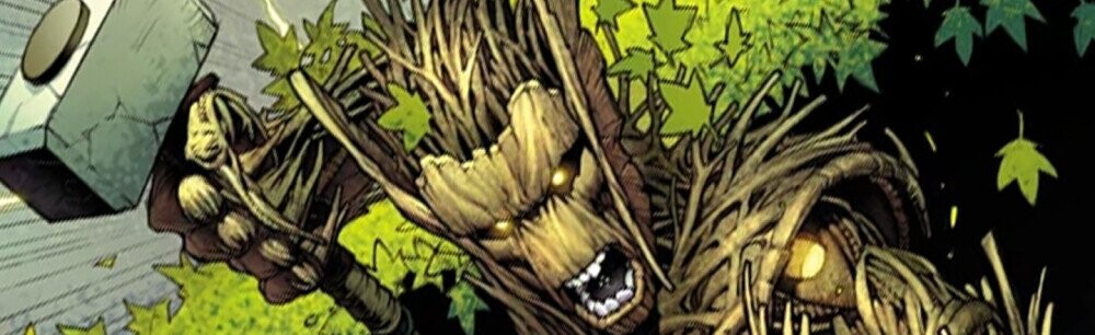 5 Ridiculous Marvel Characters We'll Probably See In The Next Movies