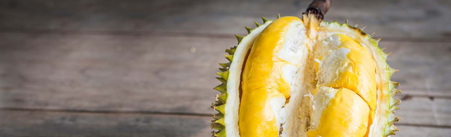 5 Foreign Dishes We Desperately Need In Our Food Culture