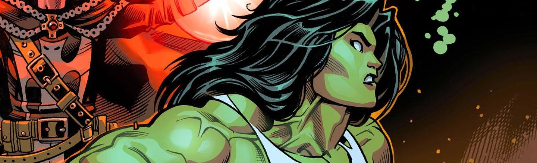 5 Better Versions Of Superheroes We'll Hopefully Get Soon