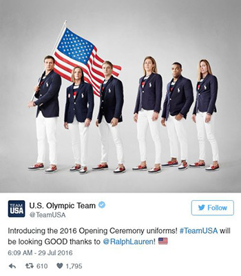5 Lesser-Known Problems Plaguing The 2016 Summer Olympics