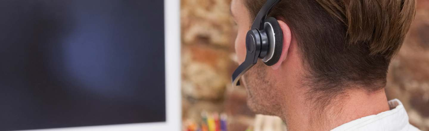 5 Idiotic Misconceptions About Calling Customer Service