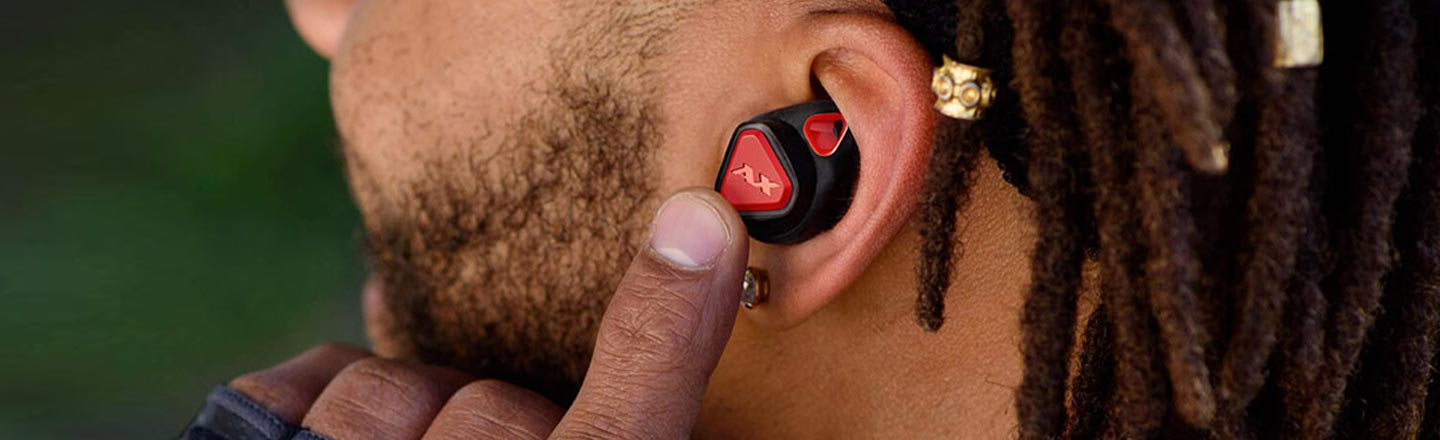 Hack Your Way Through Life With These 9 Convenient Gadgets