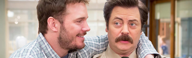 6 Actors' Dumb Behind The Scenes Suggestions