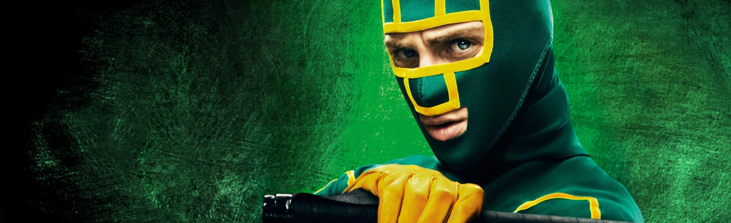 5 Movie Adaptations That Completely Missed The Point