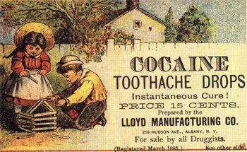 5 Ways The War On Drugs Has Always Been Racist As Hell