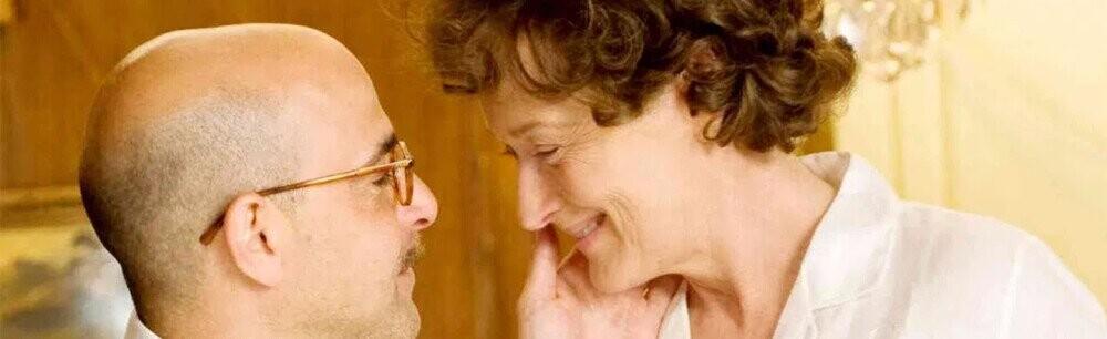 Wow, Hollywood Really Sucks At Making Good Movie Husbands