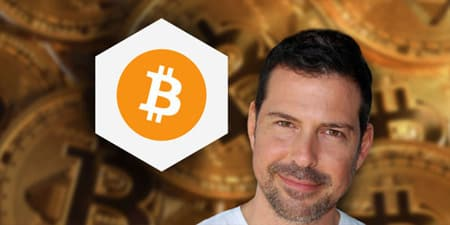 Become A Bitcoin Billionaire With This 5-Course Bundle