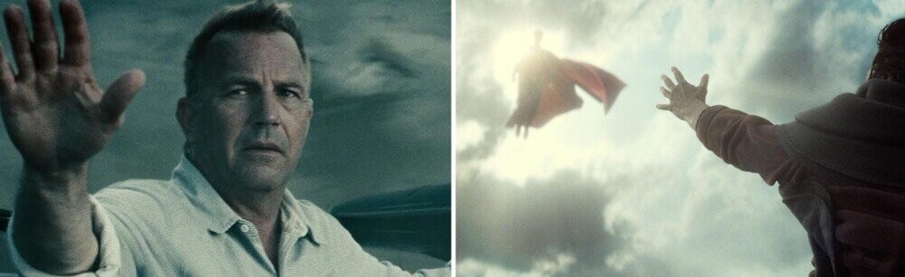 4 Superman Movie Scenes That Were Dumb AF In Retrospect