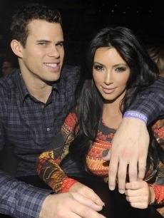 Is Kim Kardashian an Idiot? An Objective Analysis