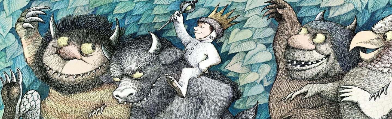 7 Classic Children's Books With Shockingly Dark Backstories